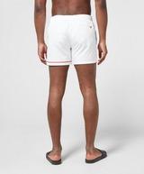 HUGO Copacabana Swim Shorts
