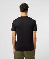 BOSS Summer Palm Short Sleeve T-Shirt