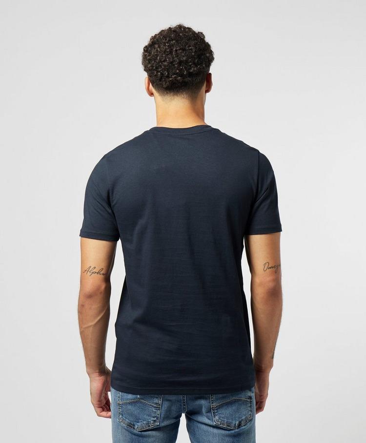 BOSS Summer Box Short Sleeve T-Shirt