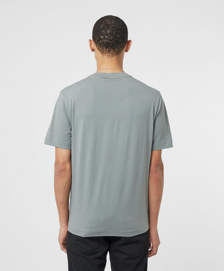 BOSS Tchup Short Sleeve T-Shirt