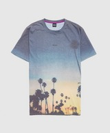 BOSS Sunset Short Sleeve T-Shirt