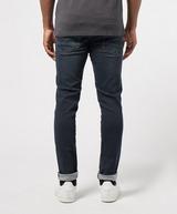 BOSS Charleston Skinny Jeans