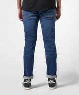 BOSS Delaware Slim Jeans
