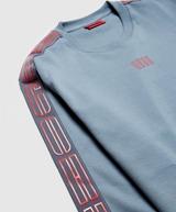 HUGO Doby Central Logo Sweatshirt