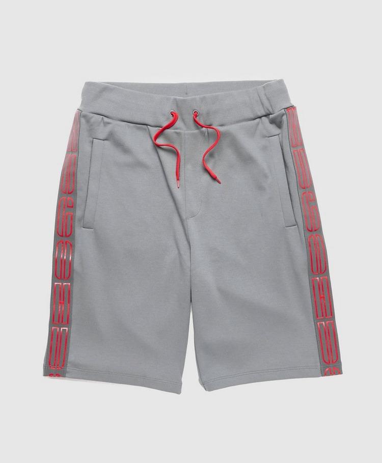 HUGO Dorts Tape Shorts