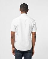 HUGO Ermi Linea Short Sleeve Shirt