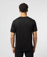 HUGO Dolive Linea Short Sleeve T-Shirt
