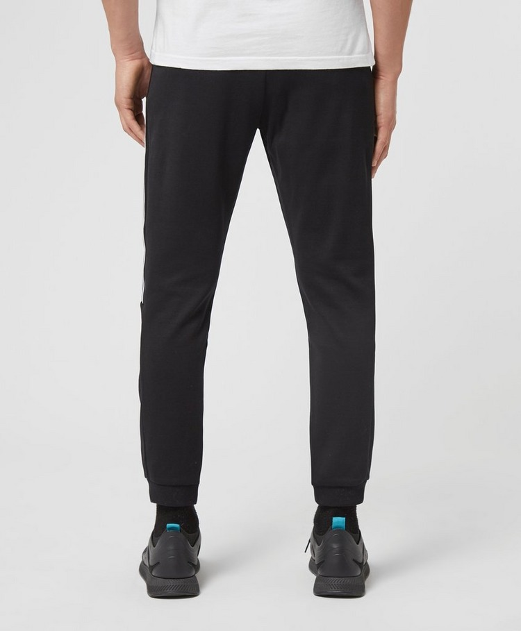 BOSS Hadiko Track Pants