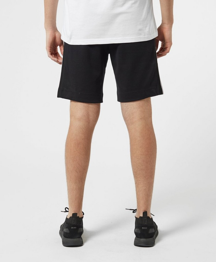 BOSS Headlo Shorts Men's