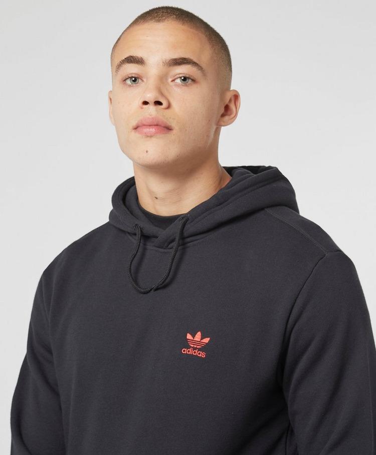 adidas Originals Essential Overhead Hoodie Men's