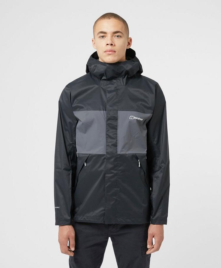 BERGHAUS Colour Block Glennon Jacket