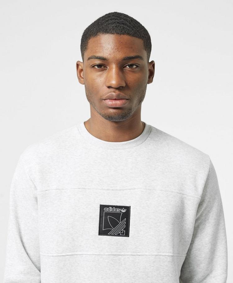 adidas Originals SPRT Icon Sweatshirt