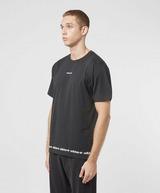adidas Originals Linear Repeat T-Shirt