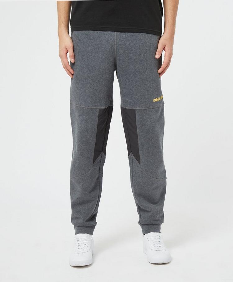 adidas Originals Adventure Track Pants