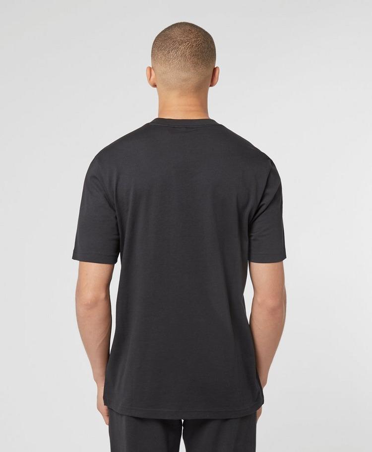 adidas Originals Adventure Lizard T-Shirt