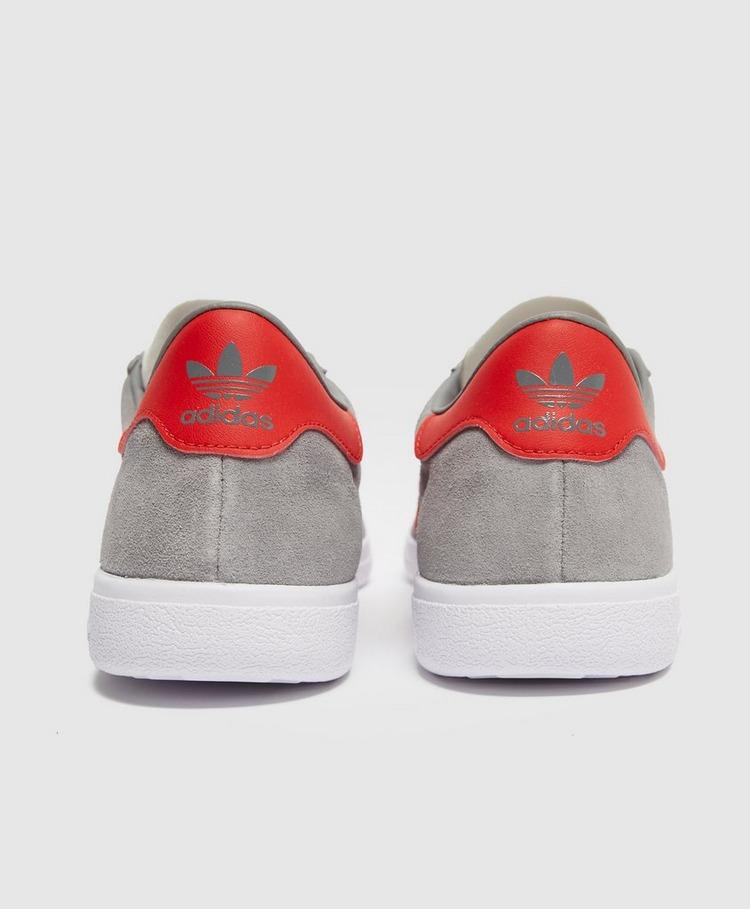 adidas Originals Jogger