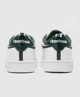 Reebok Club C '85