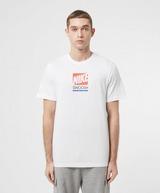 Nike Nike Swoosh Box T-Shirt