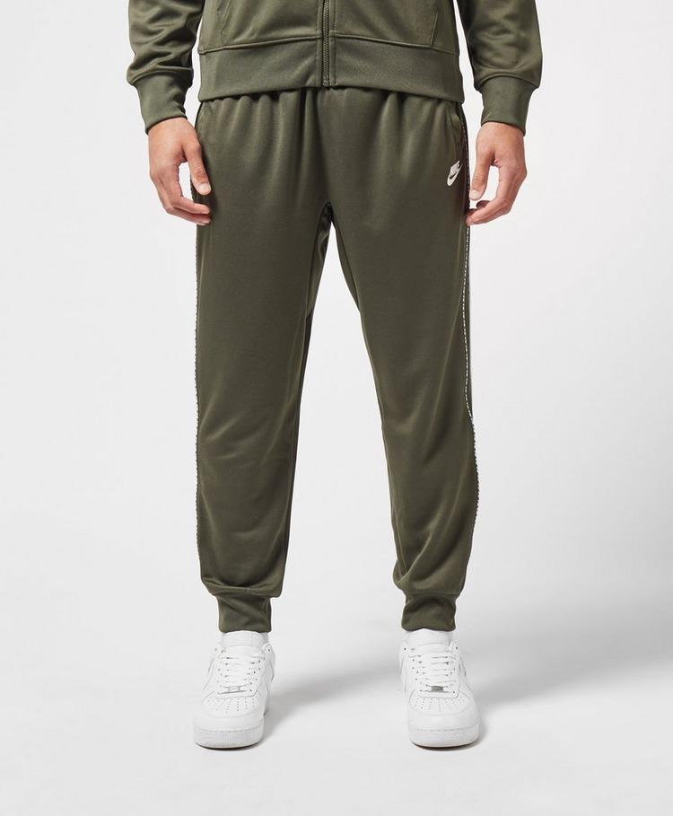 Nike Repeat Logo Track Pants