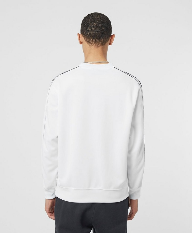 Nike Repeat Logo Sweatshirt