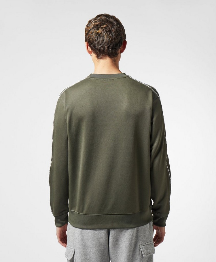Nike Repeat Logo Sweatshirt