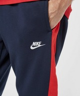 Nike Reissue Colour Block Joggers