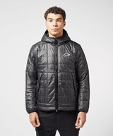 Nike Lightweight Down Jacket