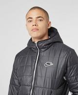 Nike Lightweight Down Jacket