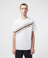 Aquascutum Elgood Short Sleeve T-Shirt