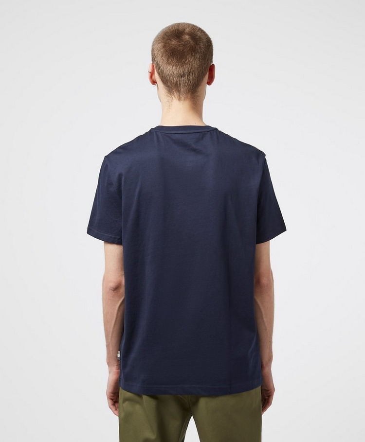 Aquascutum Southport Short Sleeve T-Shirt