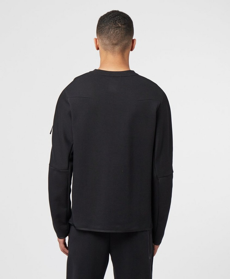 Nike Tech Crew Sweatshirt