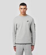Nike Tech Crew Sweatshirt