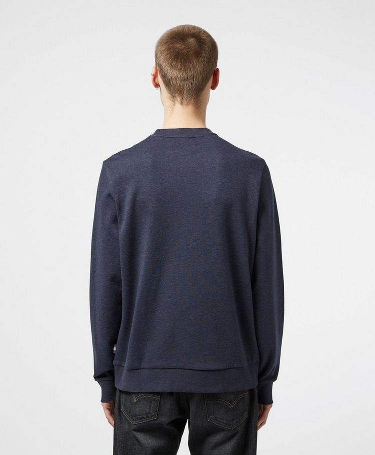 Aquascutum Hidcote Sweatshirt - Exclusive