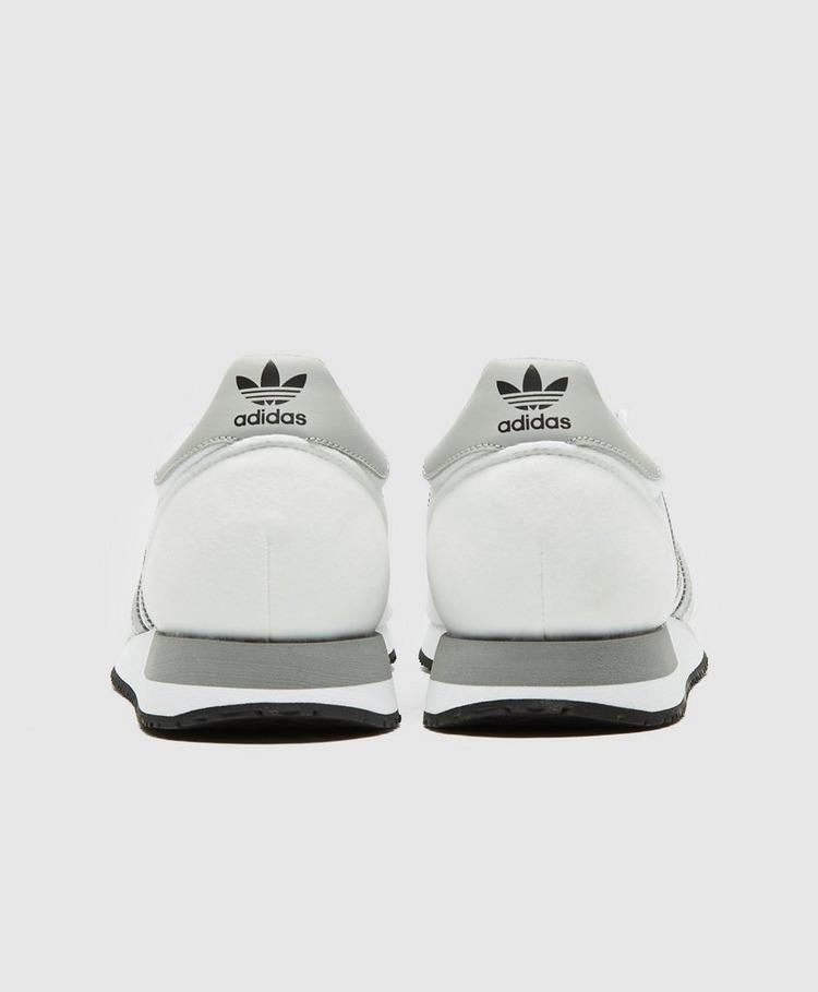 adidas Originals USA 84