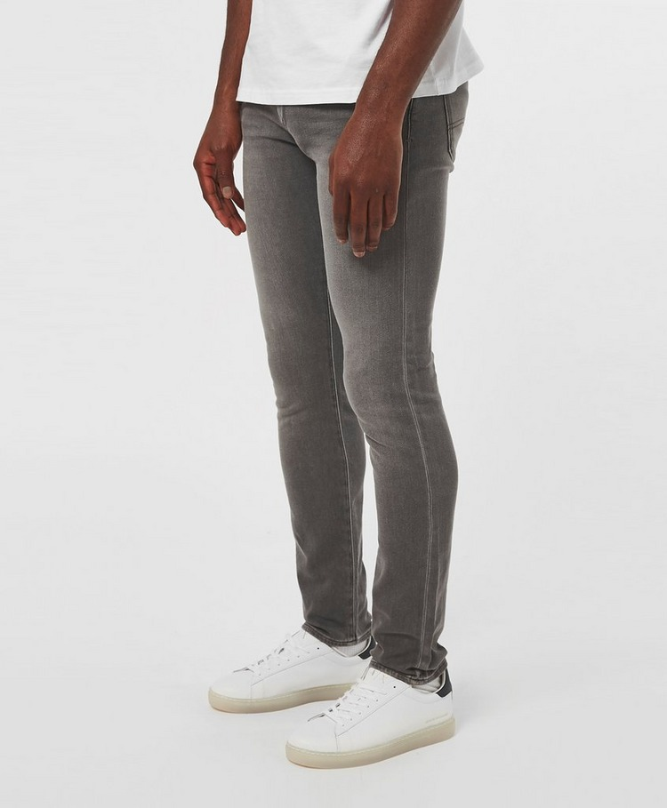 Armani Exchange J13 Slim Jeans