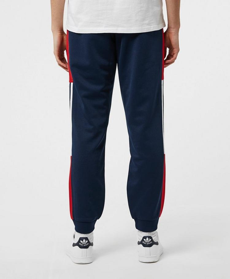 adidas Originals Sport Classic Track Pants