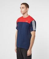 adidas Originals Sport Classic Short Sleeve T-Shirt