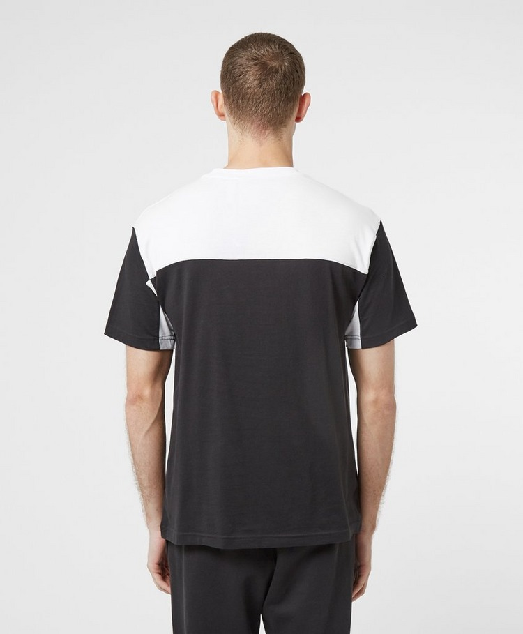 adidas Originals Sport Classic Short Sleeve T-Shirt