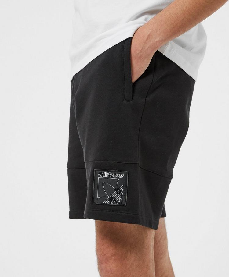 adidas Originals Icon Shorts