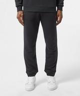 adidas Originals Premium Essential Fleece Pants