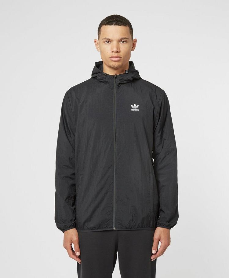 adidas Originals Essential Windbreaker Jacket