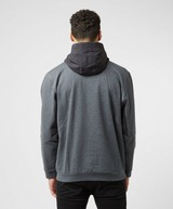 adidas Originals Adventure Field Half Zip Hoodie