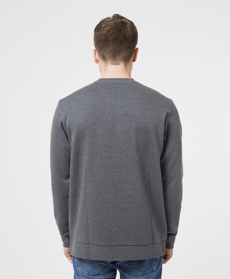 adidas Originals Adventure Chameleon Sweatshirt