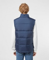 adidas Originals 3 Stripe Padded Gilet