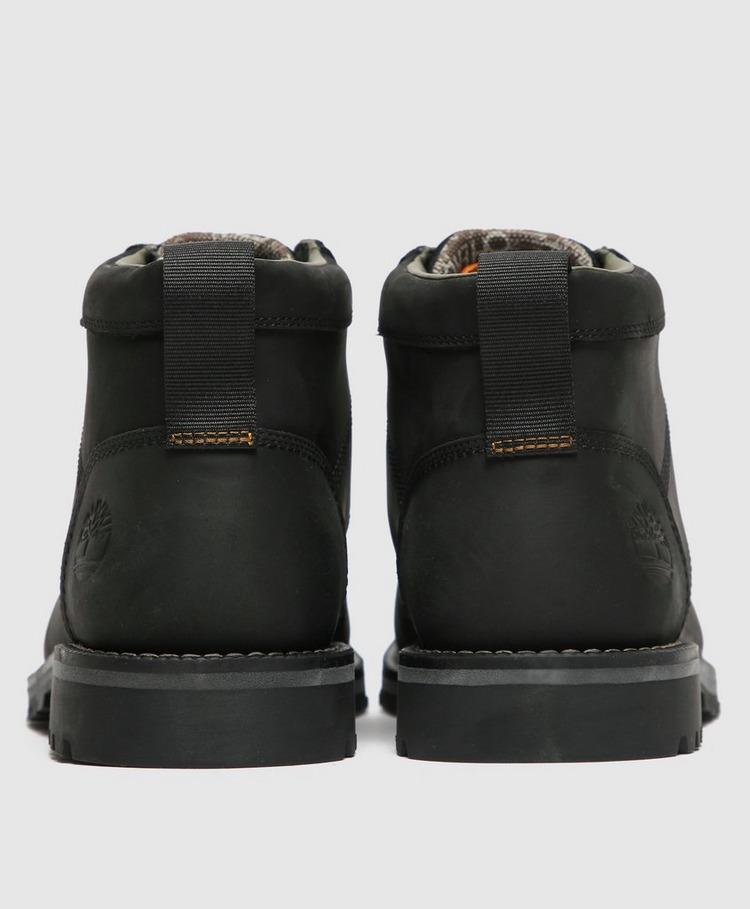 Timberland Larchmont II Boot