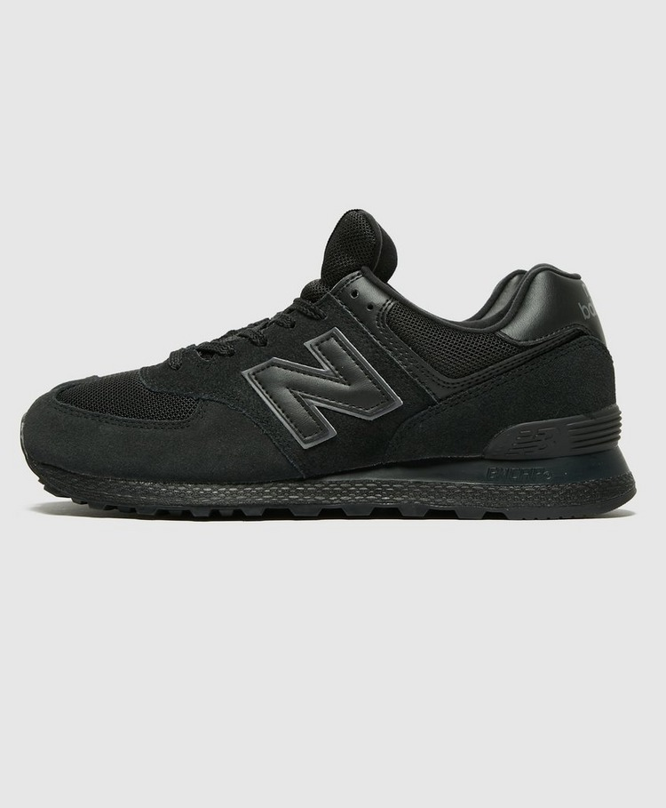 New Balance 574 Trail Trainers
