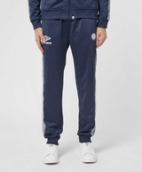 Pretty Green x Umbro Tape Track Pants - Online Exclusive