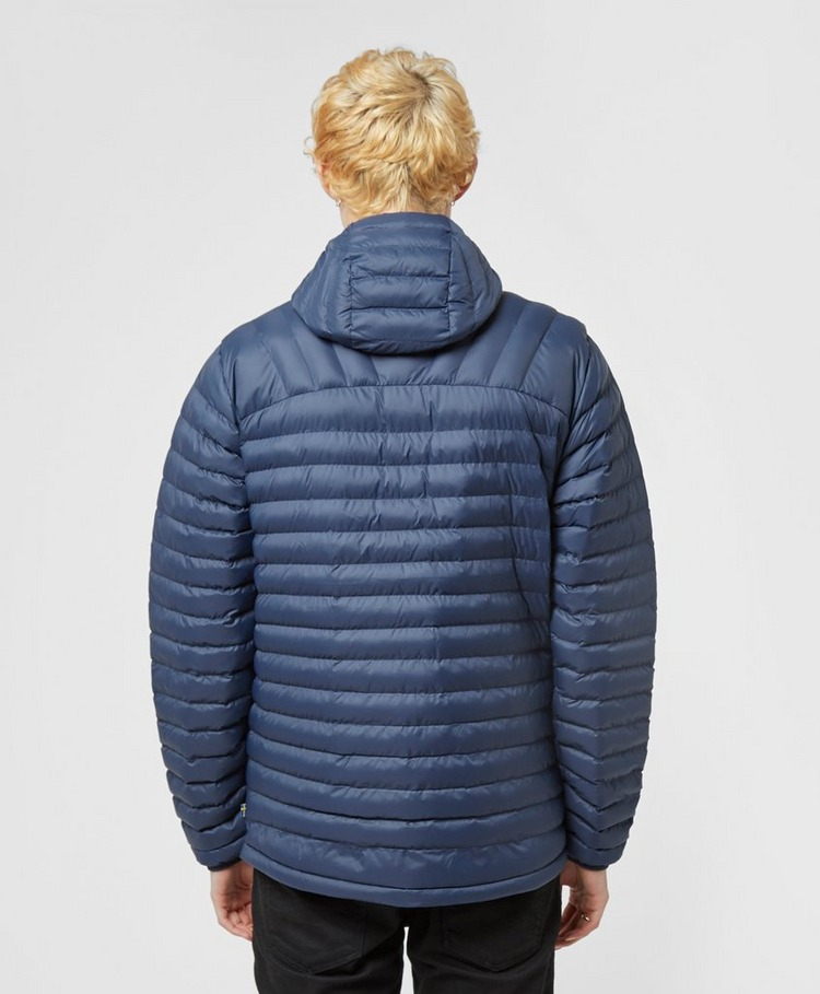 Fjallraven Expedition Padded Jacket