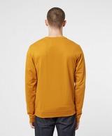 Fjallraven Vardag Sweatshirt