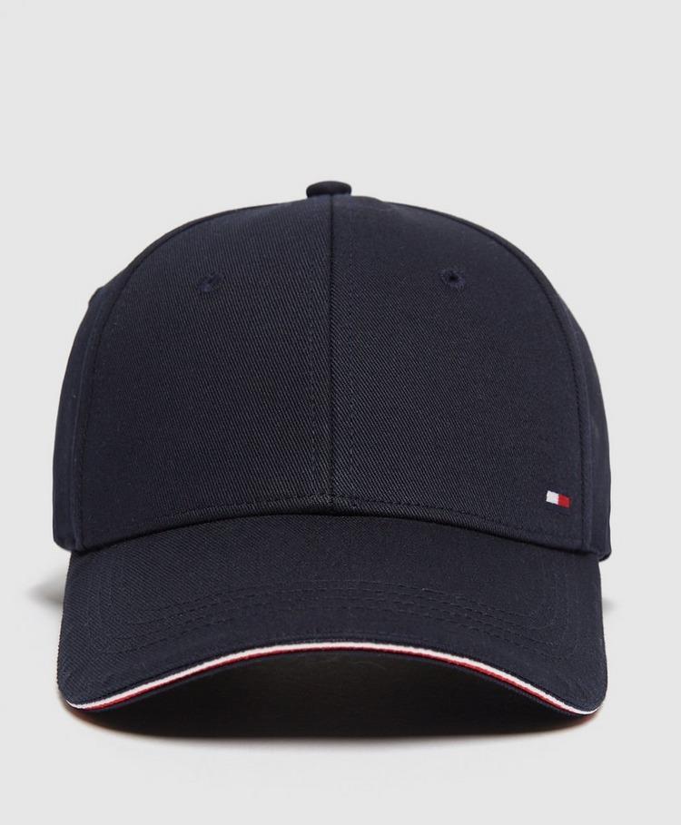 Tommy Hilfiger Side Flag Cap